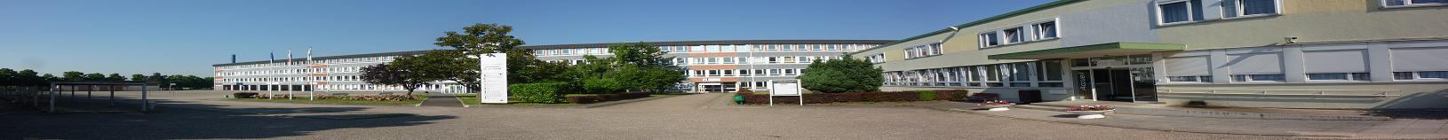 Banniere site